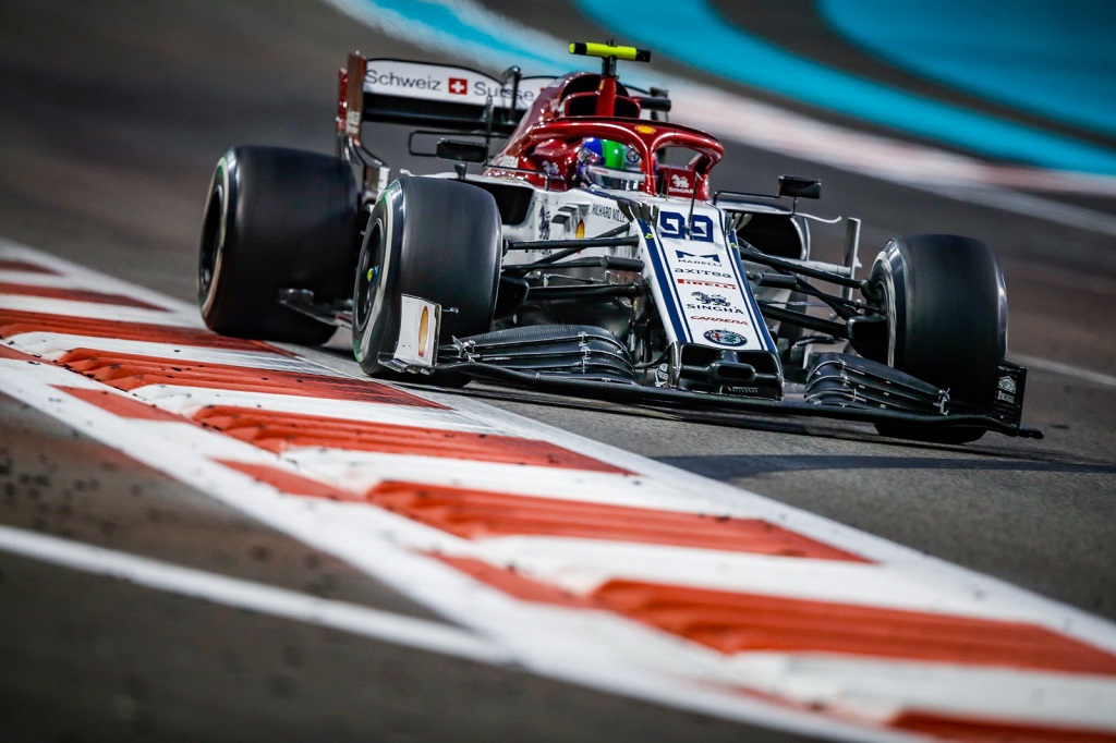 F1 Rookie of the Year - Giovinazzi.jpg