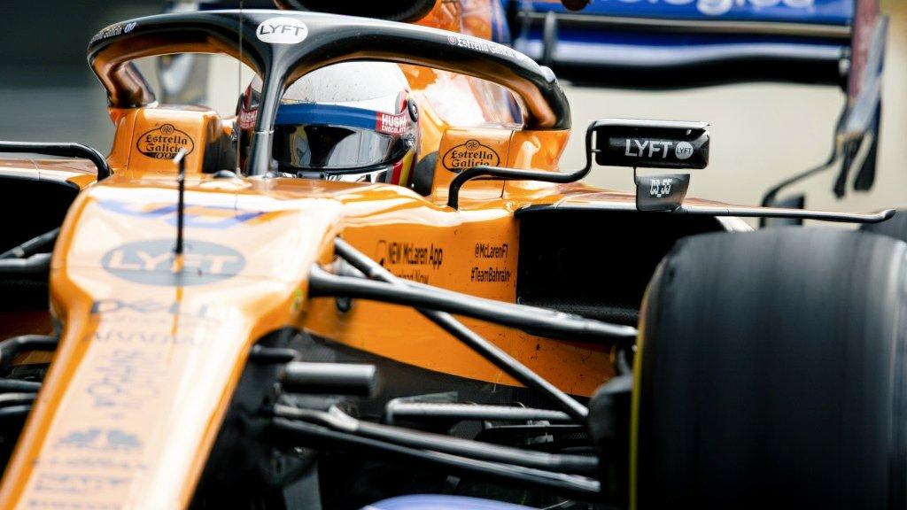 F1 Rookie of the Year - Norris.jpg