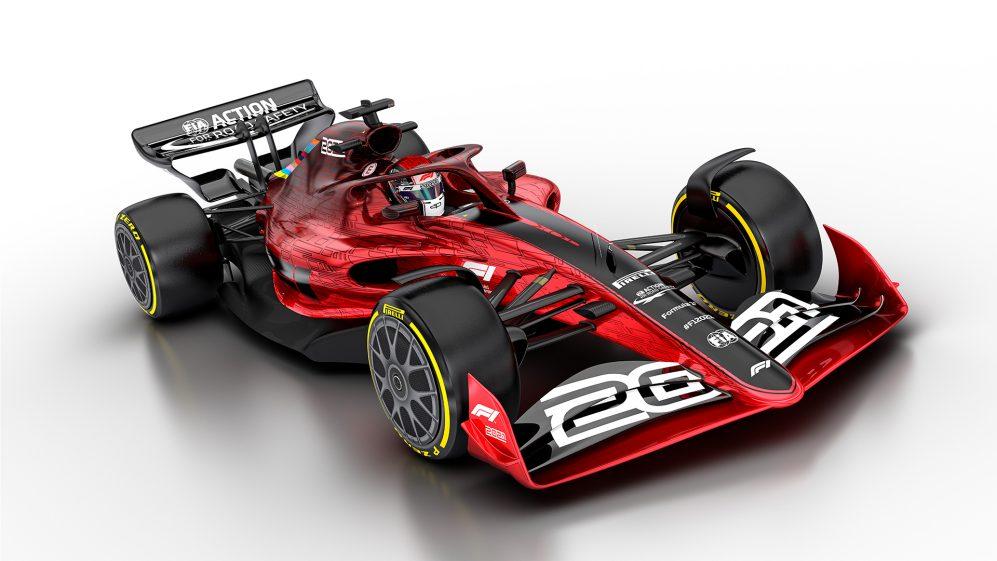 F1 Rules Delay.jpg