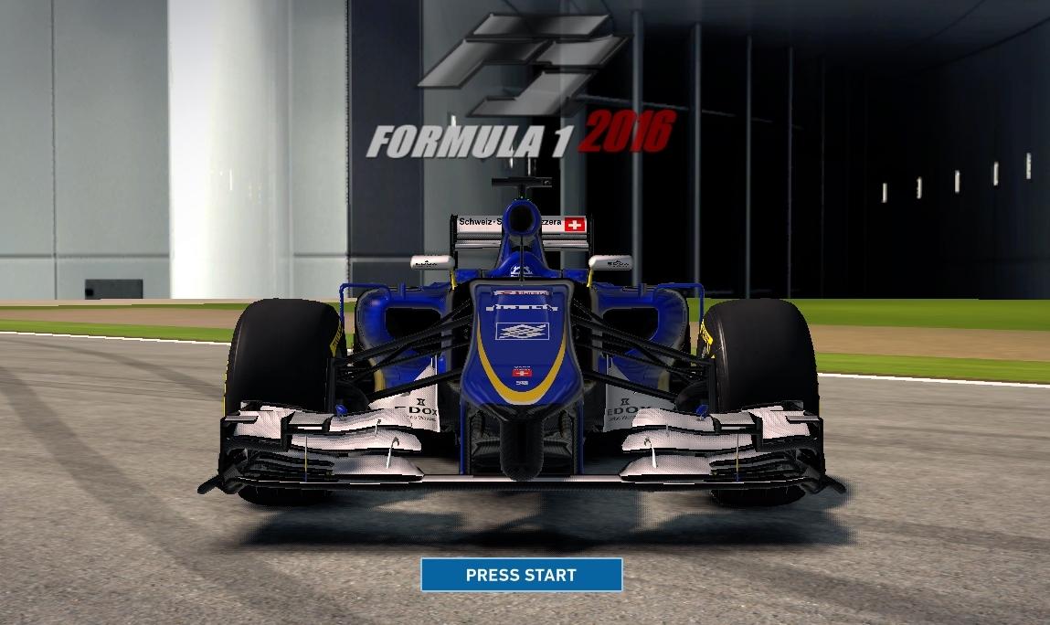 F1 Sauber 2016.jpg
