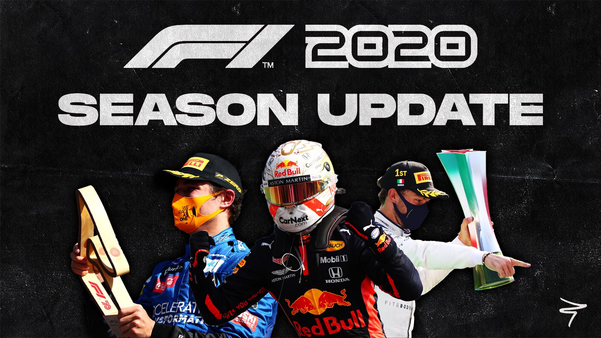 F1 Season Update.jpg