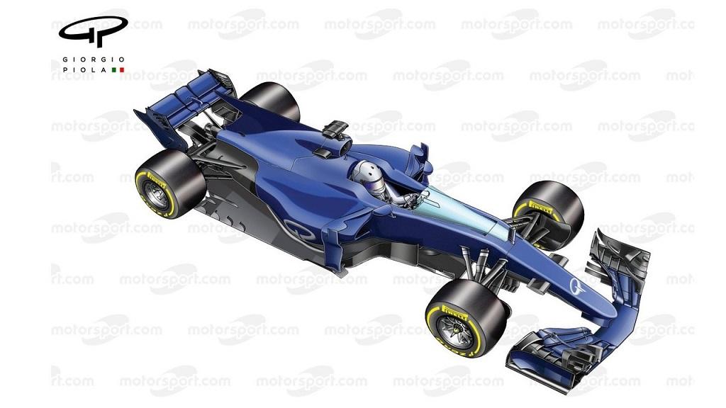 F1 Shield concept.jpg