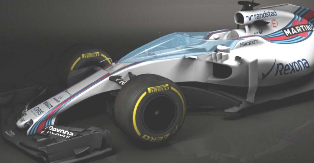 F1 Shield Design 2.jpg