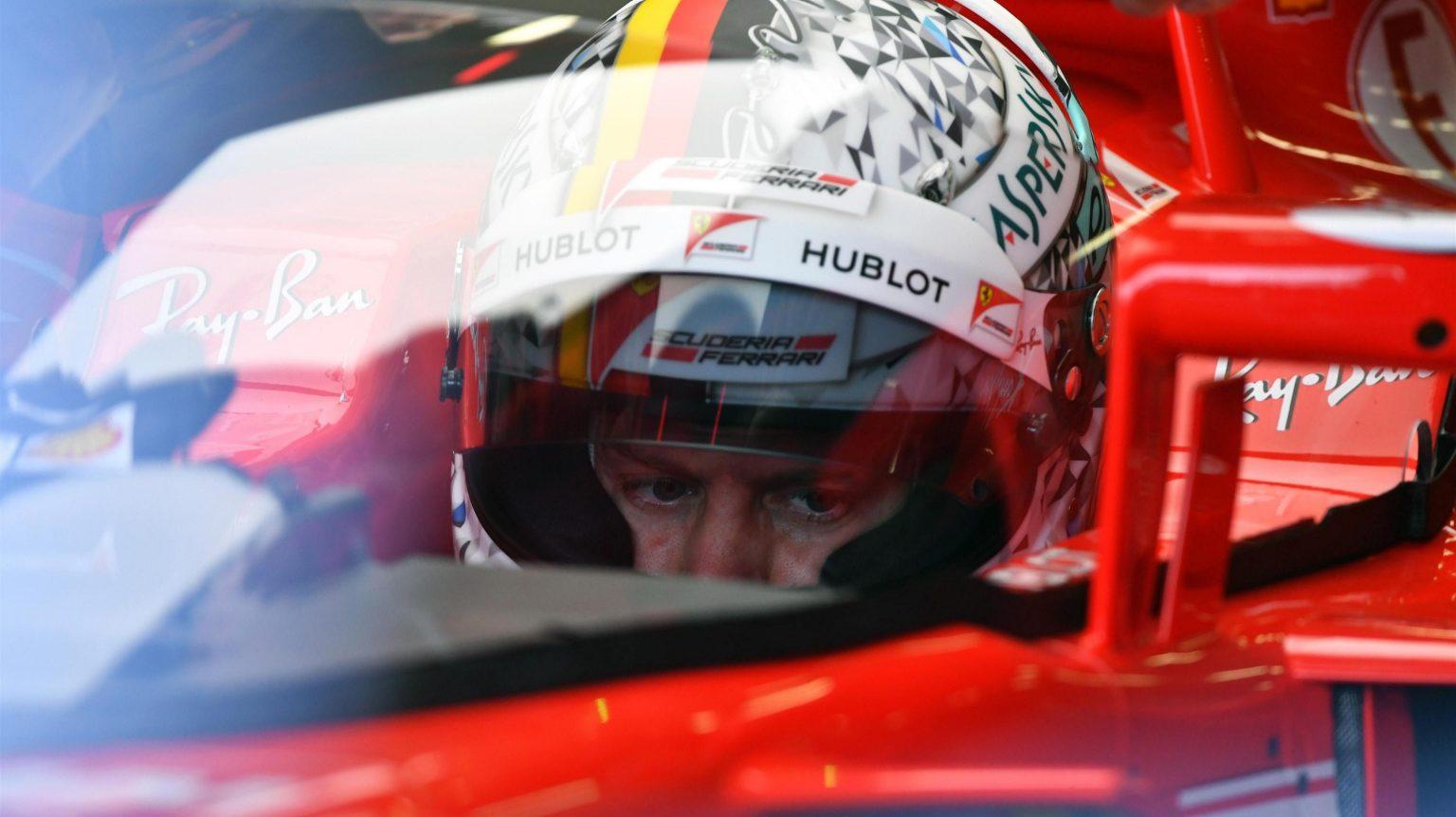 F1 Shield Test 3.jpg