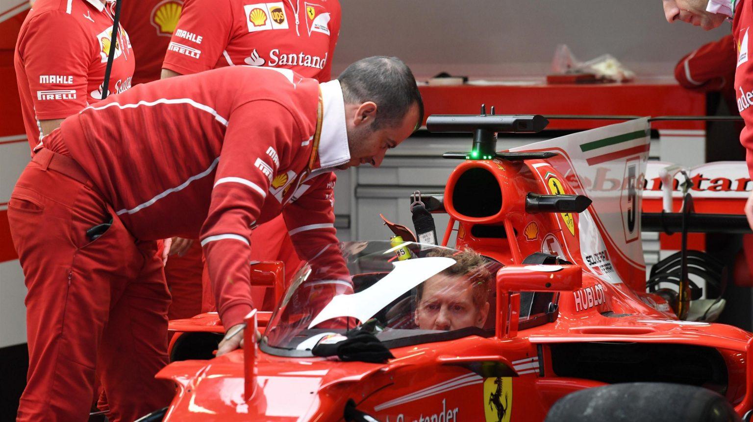 F1 Shield Test 4.jpg