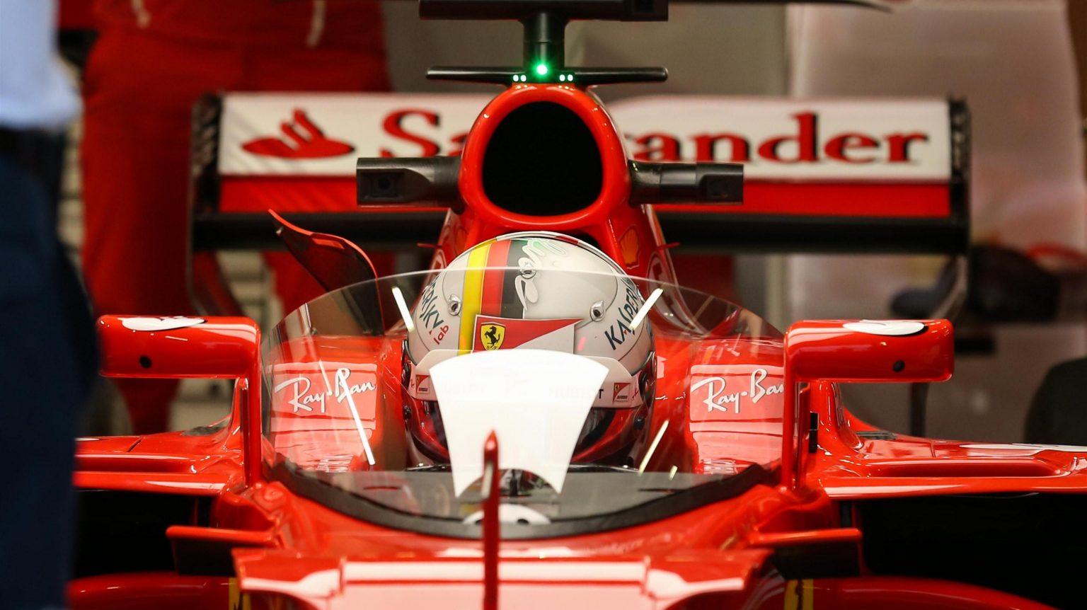 F1 Shield Test 5.jpg