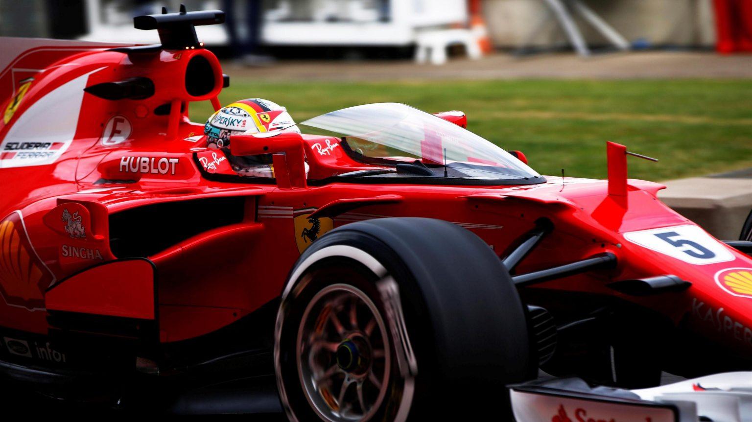 F1 Shield Test.jpg
