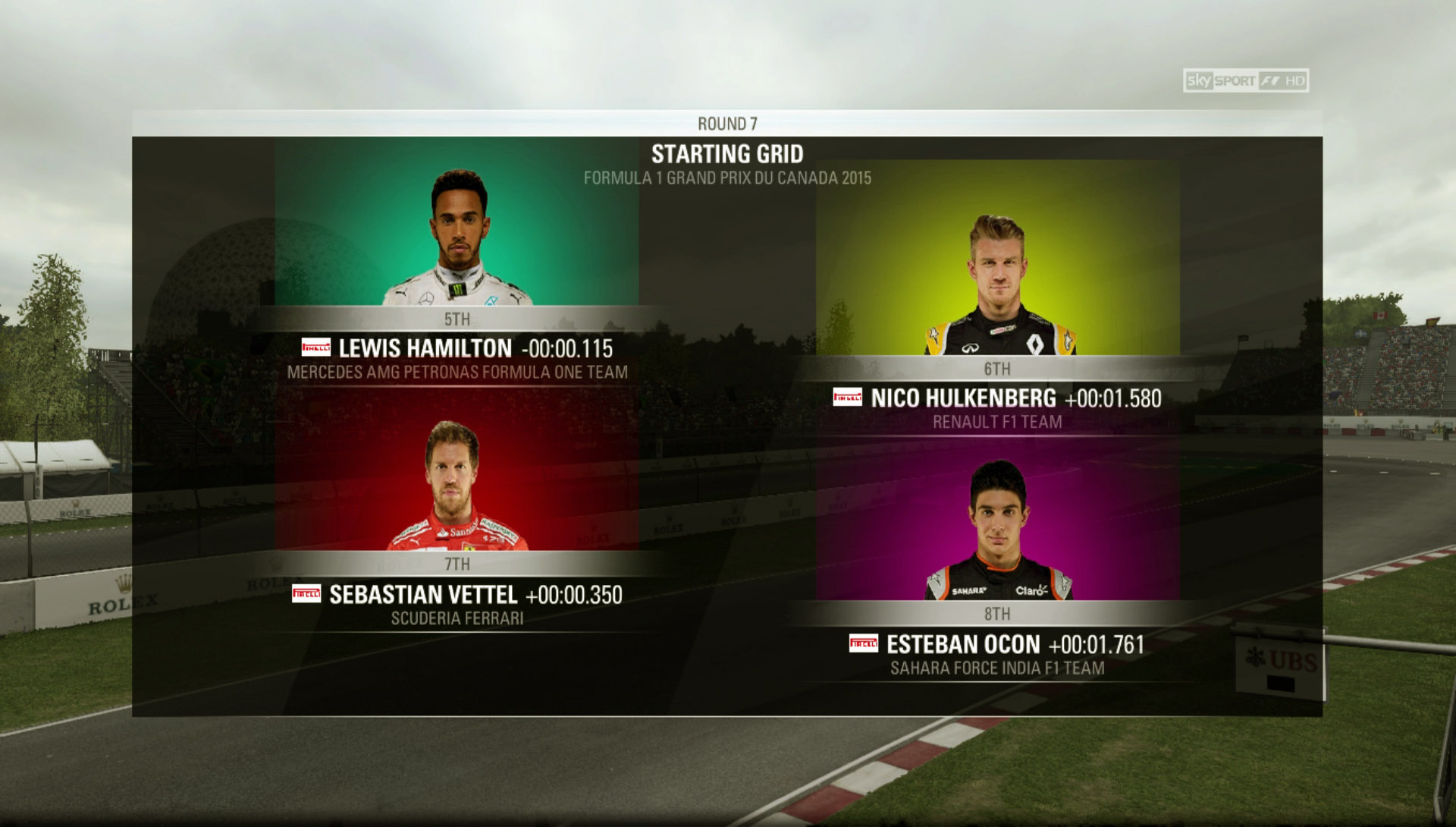 F1 sky sports images.jpg