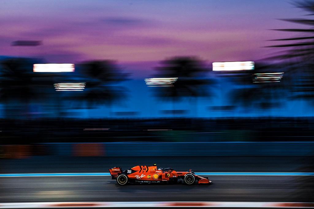 F1 Social Media 1.jpg