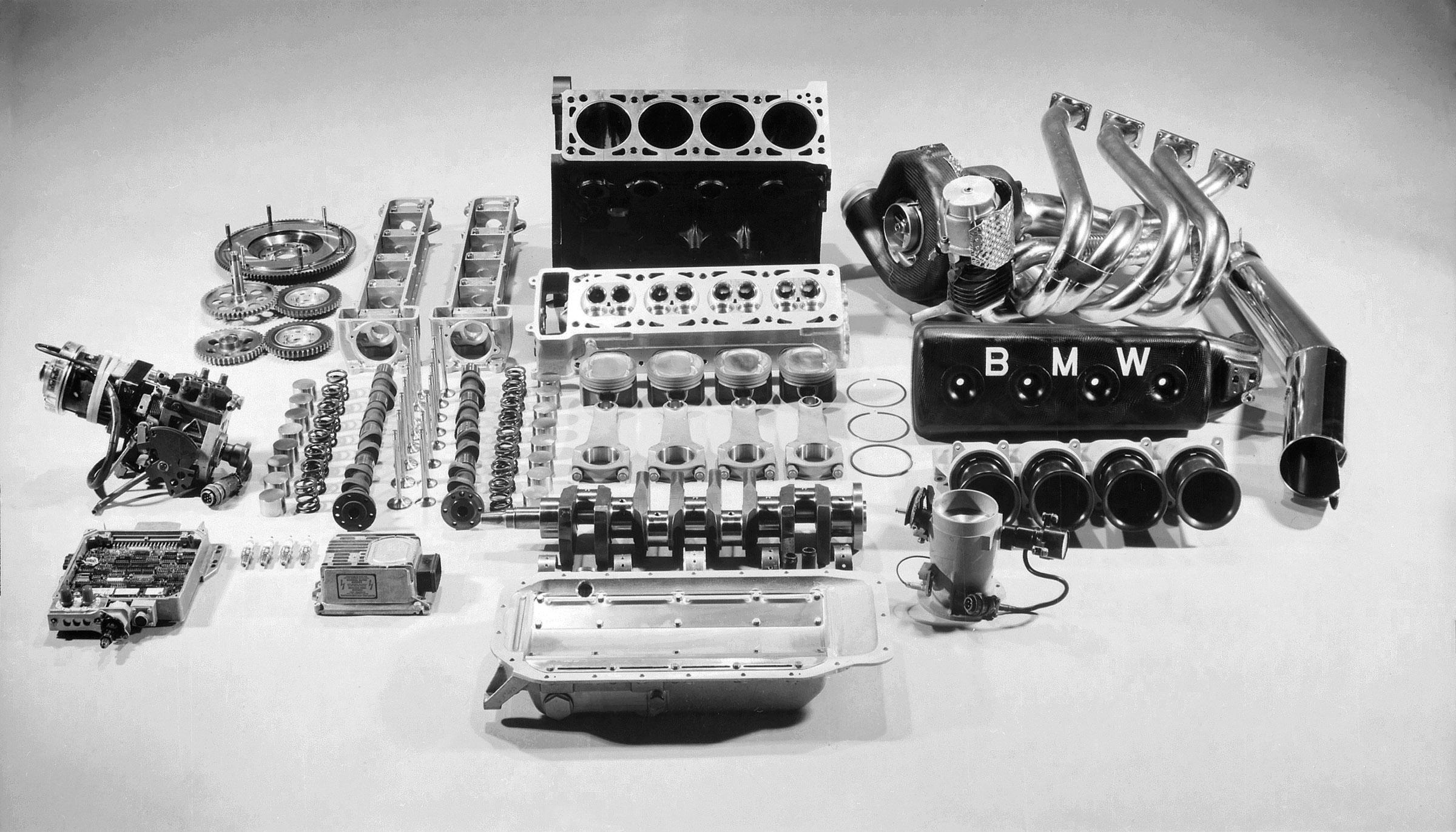 F1 Standard Parts.jpg