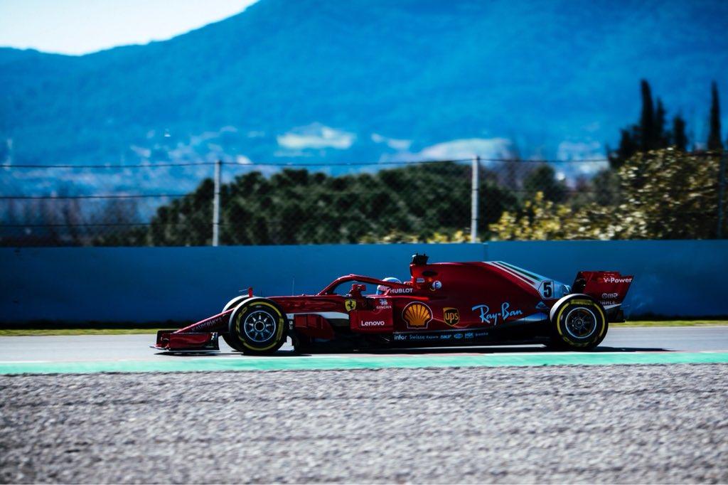 F1 Test 2 Day 3 1.jpg