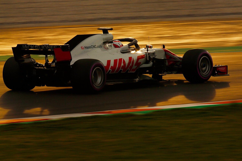 F1 Test 2 Day 3 2.jpg