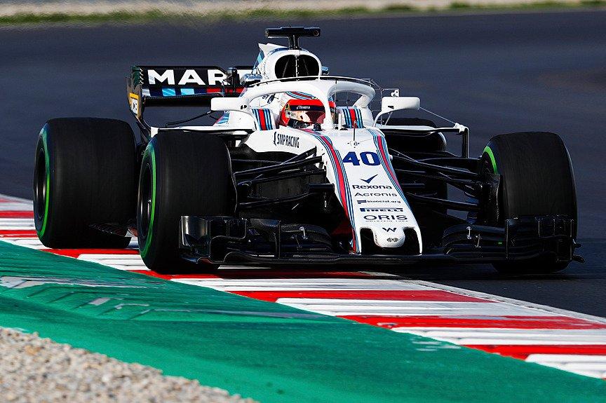 F1 Test 2 Day 3 3.jpg