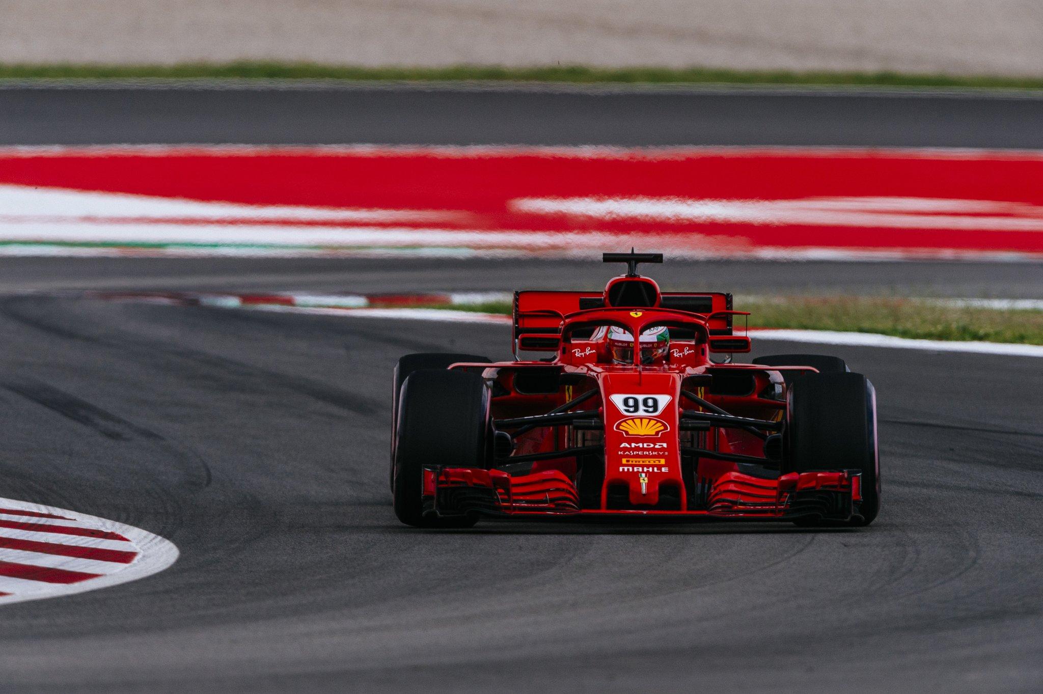 F1 Test 2.jpg