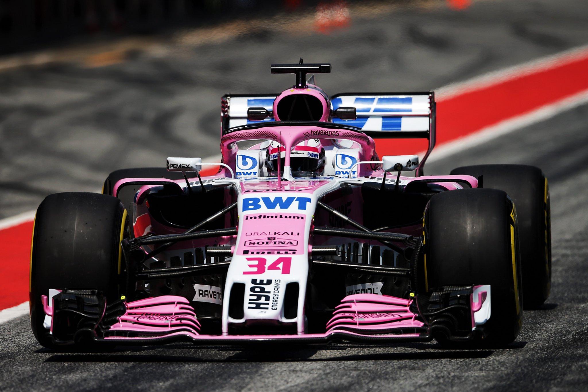 F1 Test 3.jpg