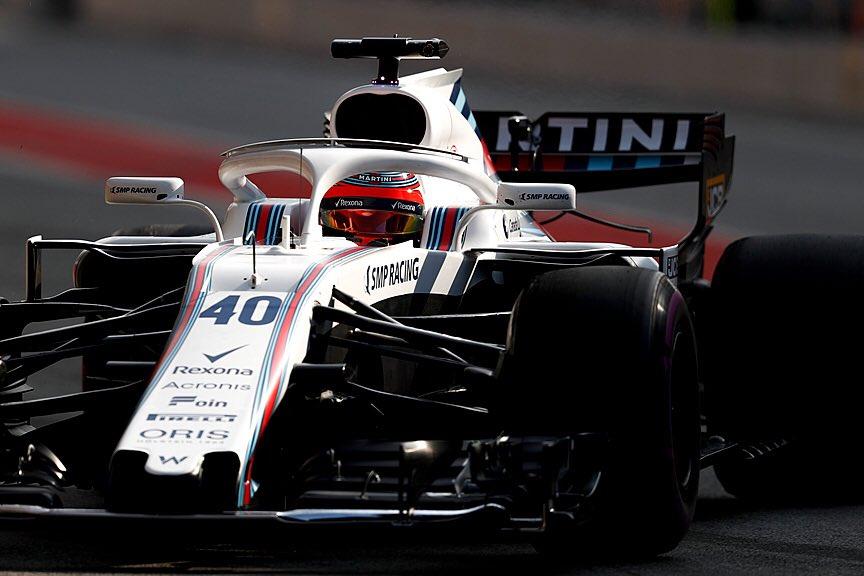 F1 Test 4.jpg