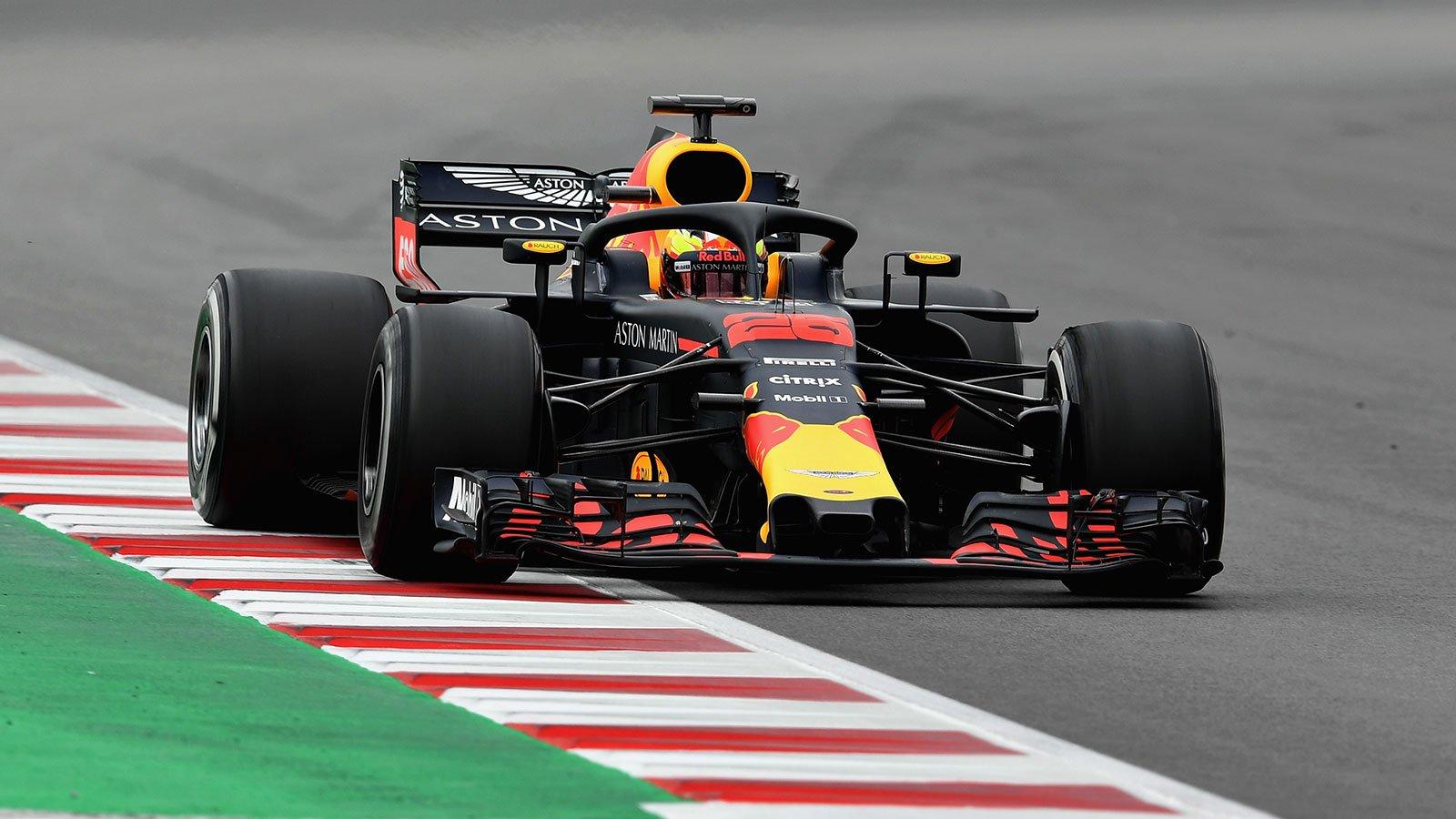 F1 Test 5.jpg