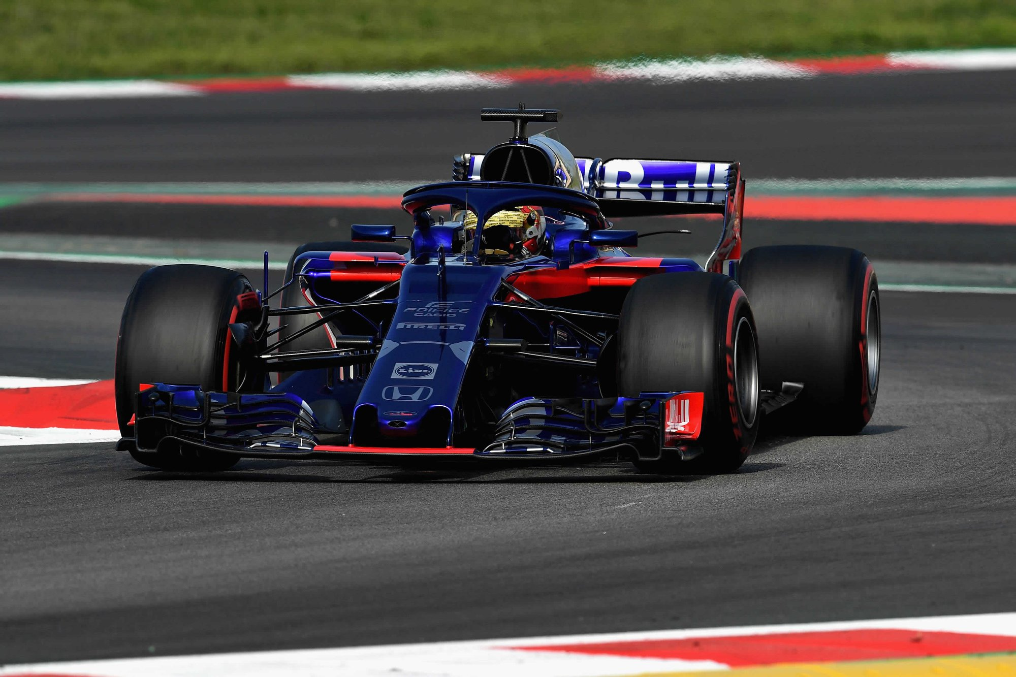 F1 Test 6.jpg