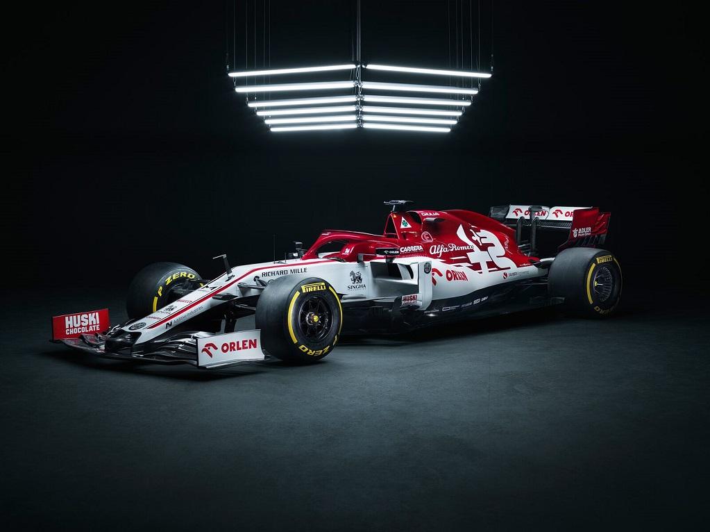 F1 Test Day 1 - Alfa Romeo.jpg