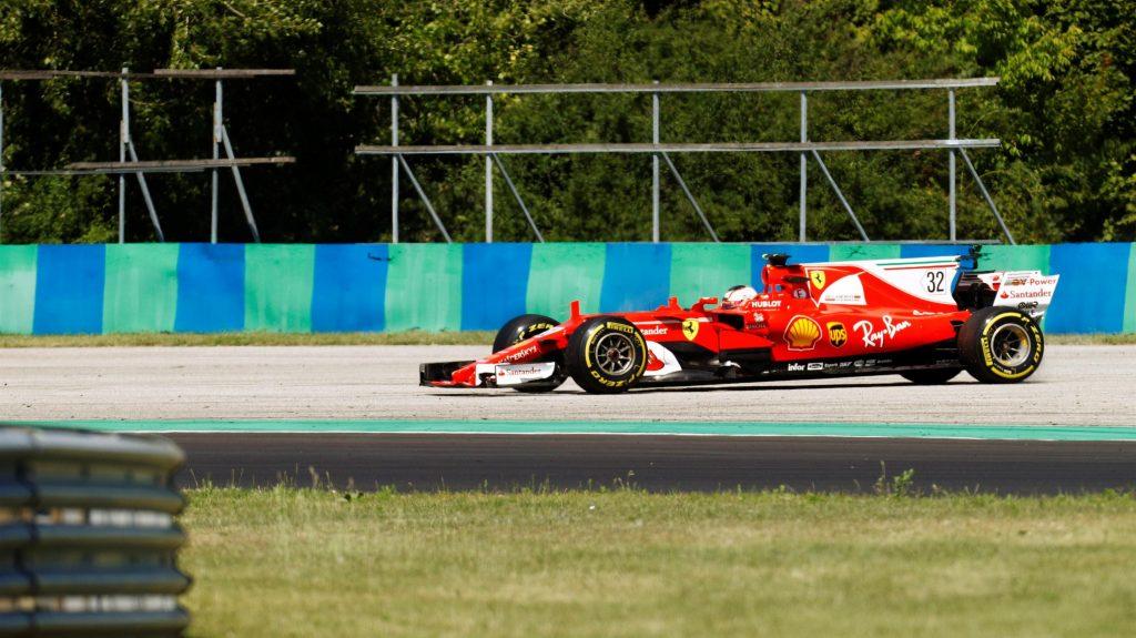 F1 Testing - Charles Leclerc .jpg