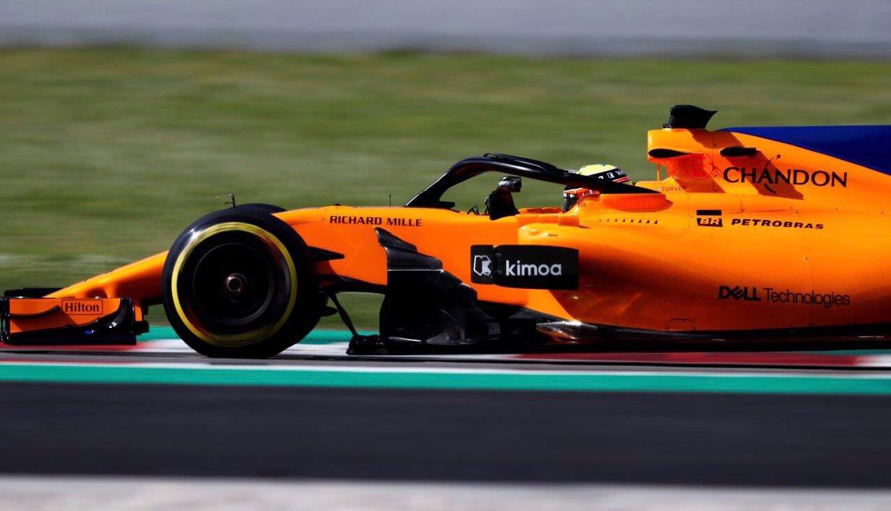 F1 Testing Day 1 - 2.jpg