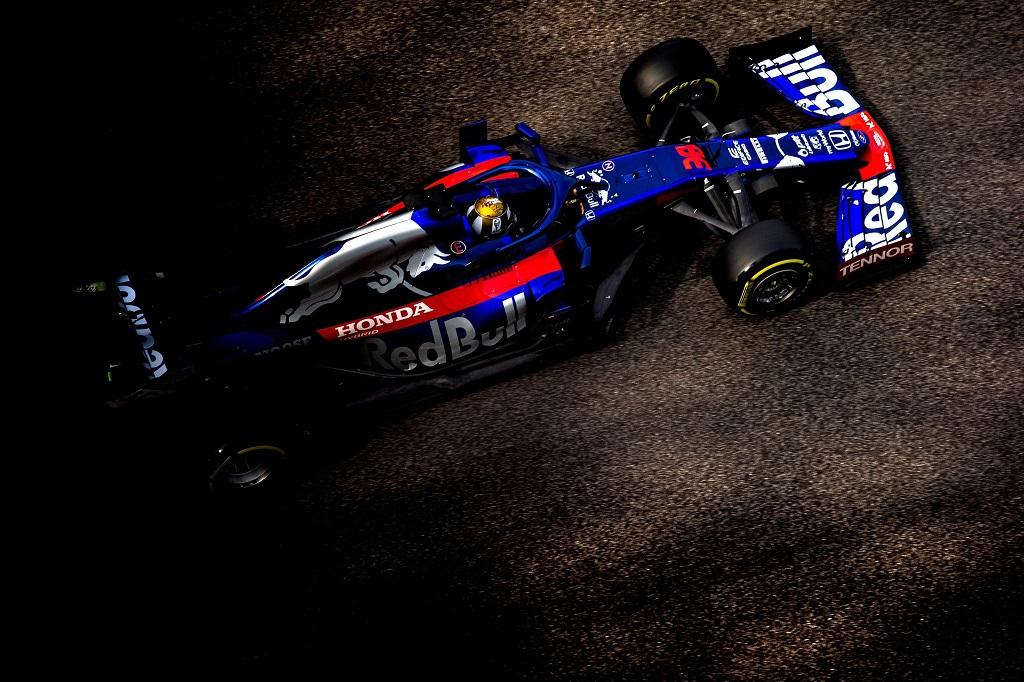F1 Testing Day 1 - 3.jpg