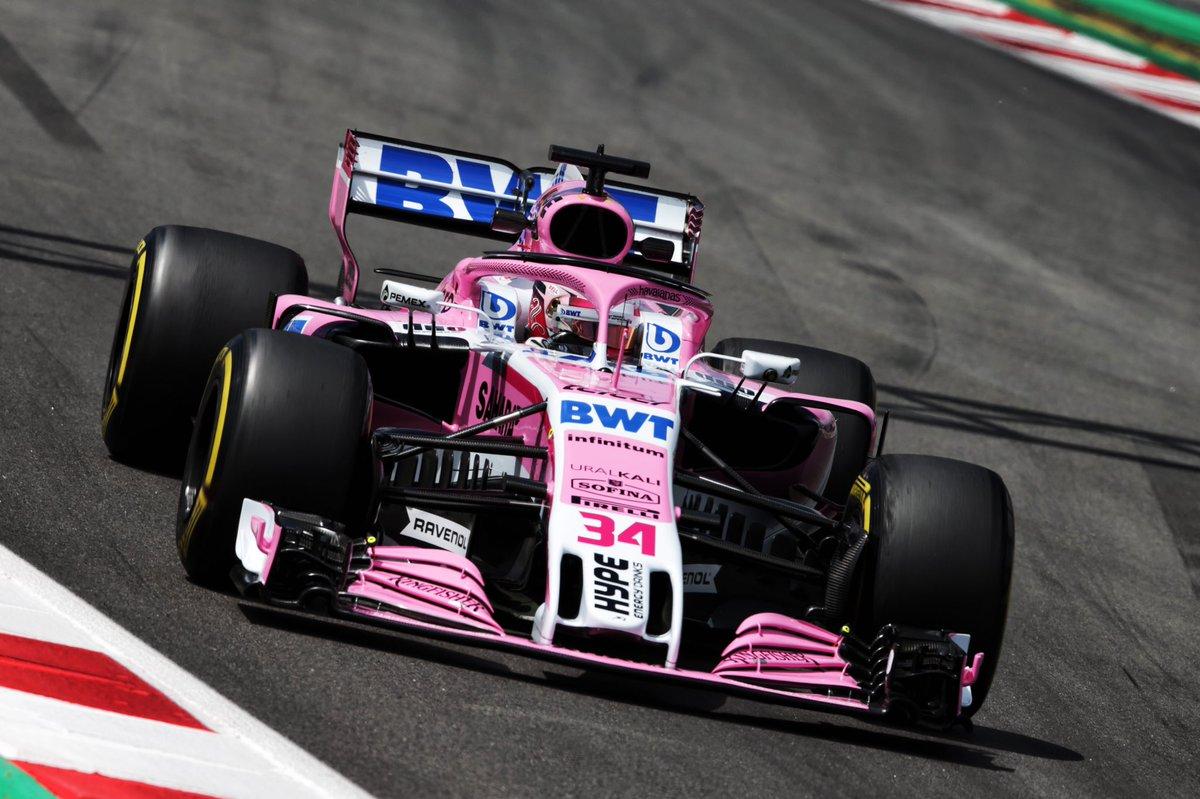 F1 Testing Day 1 - 4.jpg