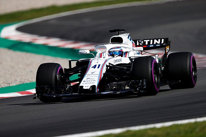 F1 Testing Day 1 - 6.jpg