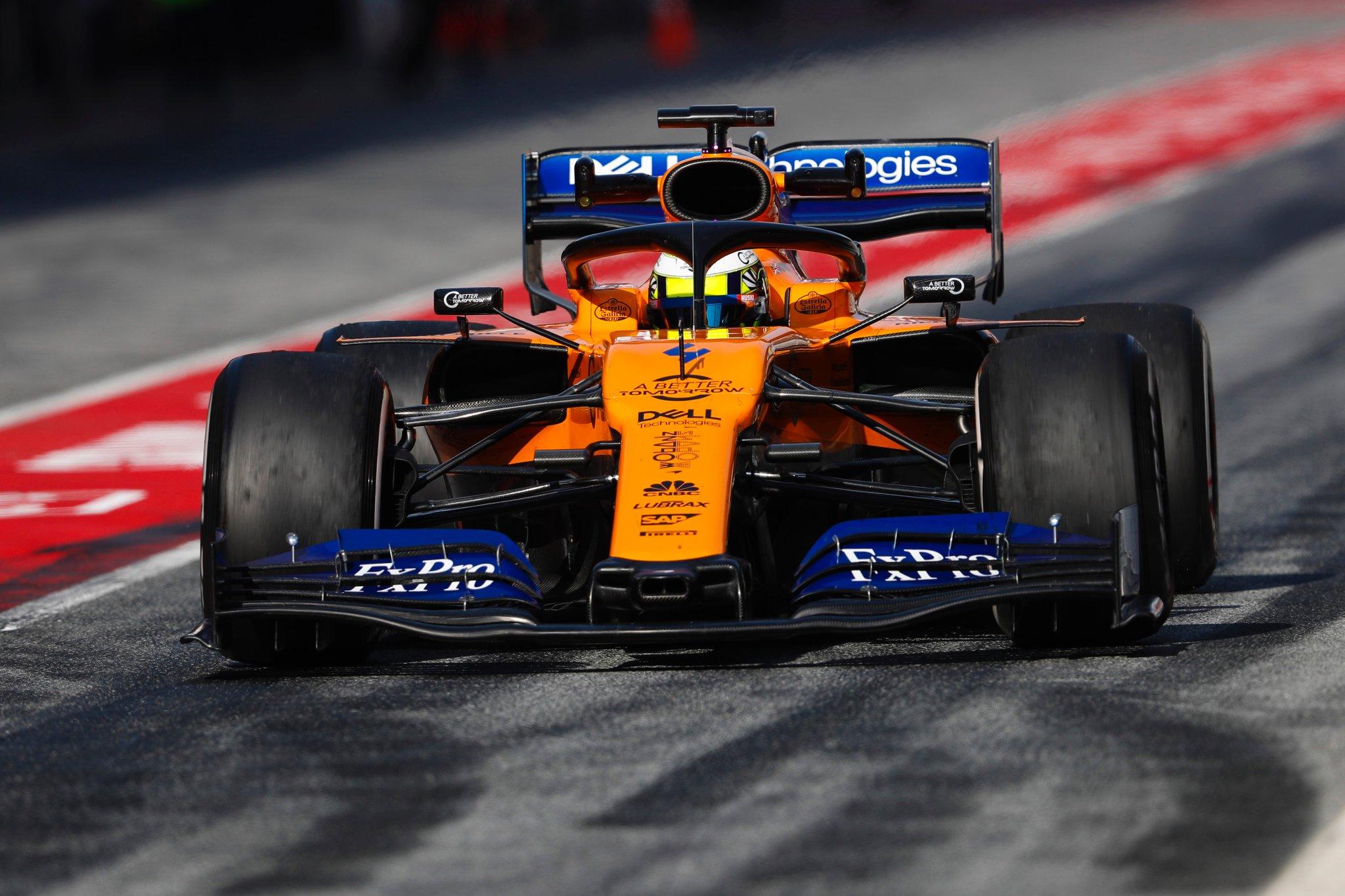 F1 Testing Day 1 Session 2 - McLaren .jpg