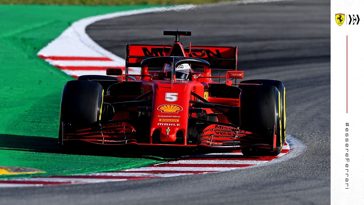 F1 Testing Day 4 - Ferrari 1.jpg