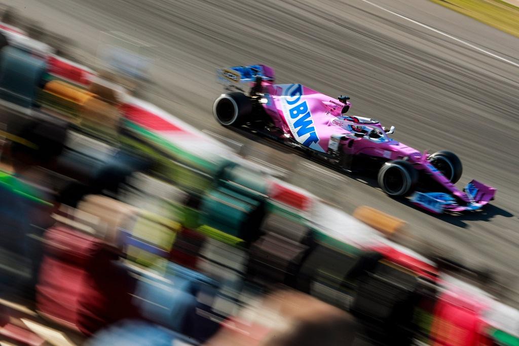 F1 Testing Day 4 - Racing Point.jpg