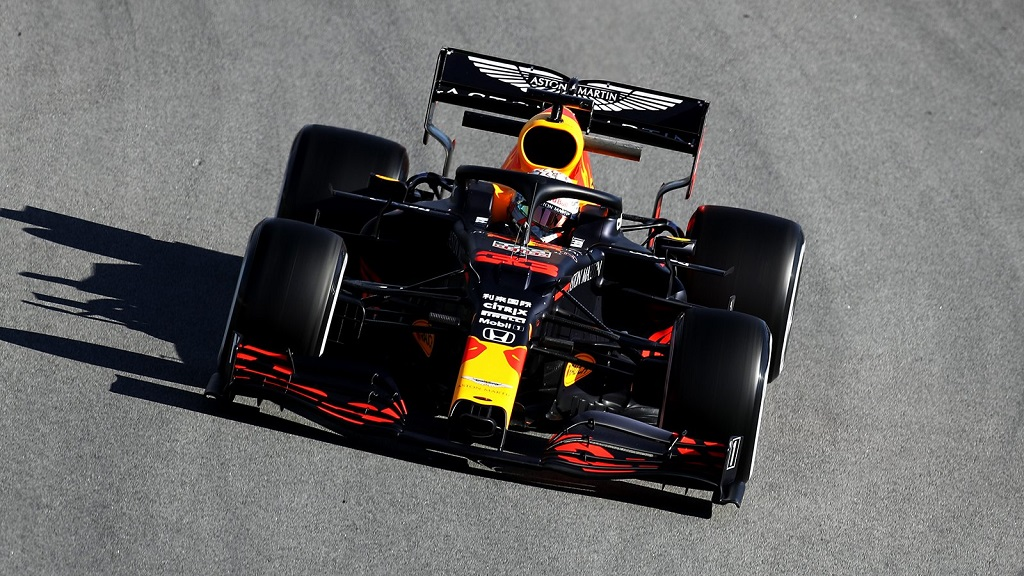F1 Testing Day 4 - Red Bull.jpg