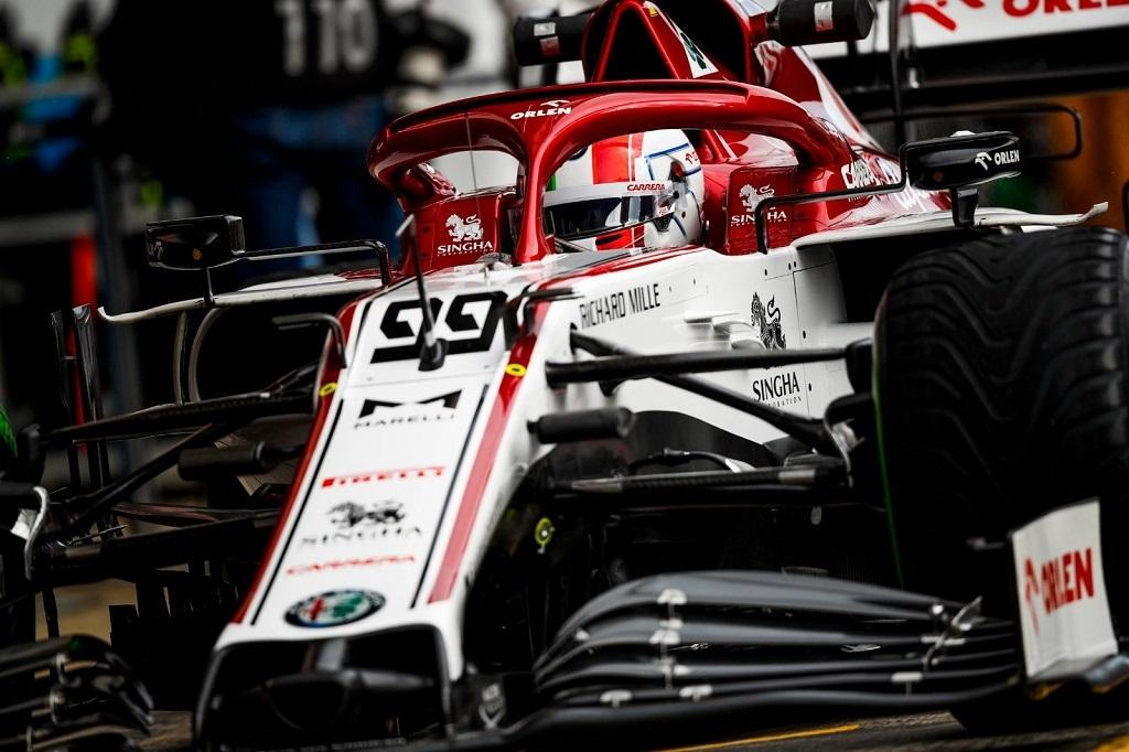 F1 Testing Day 5 - Alfa Romeo a.jpg