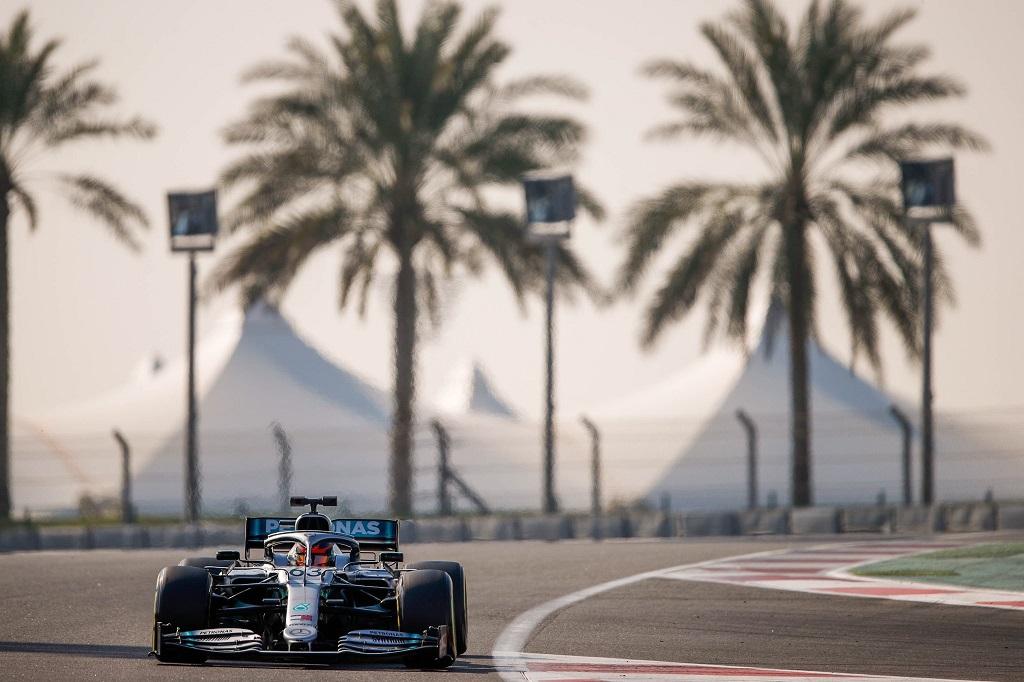 F1 Testing - George Russell.jpg