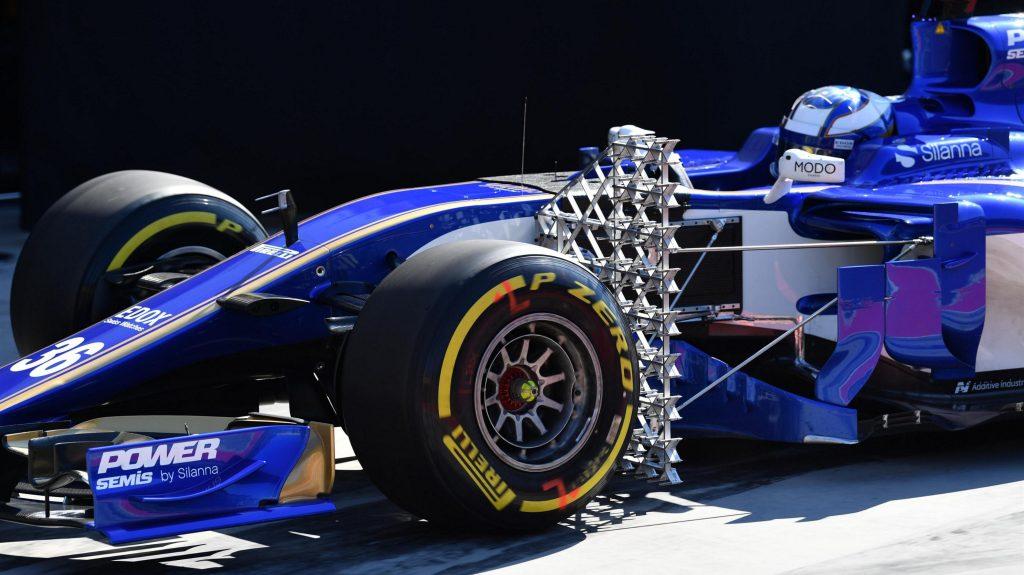 F1 Testing - Gustav Malja .jpg