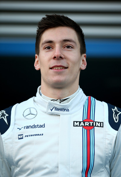 F1+Testing+In+Jerez+Day+One+9l7S_426p24l.jpg