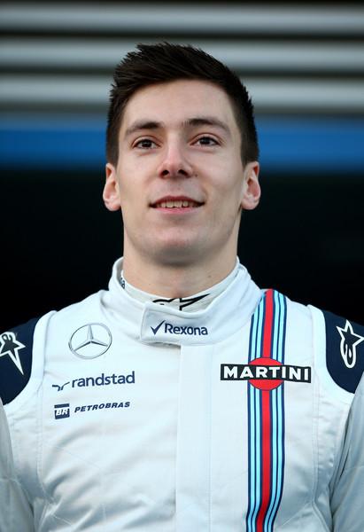 F1+Testing+In+Jerez+Day+One+9l7S_426p24l.jpg
