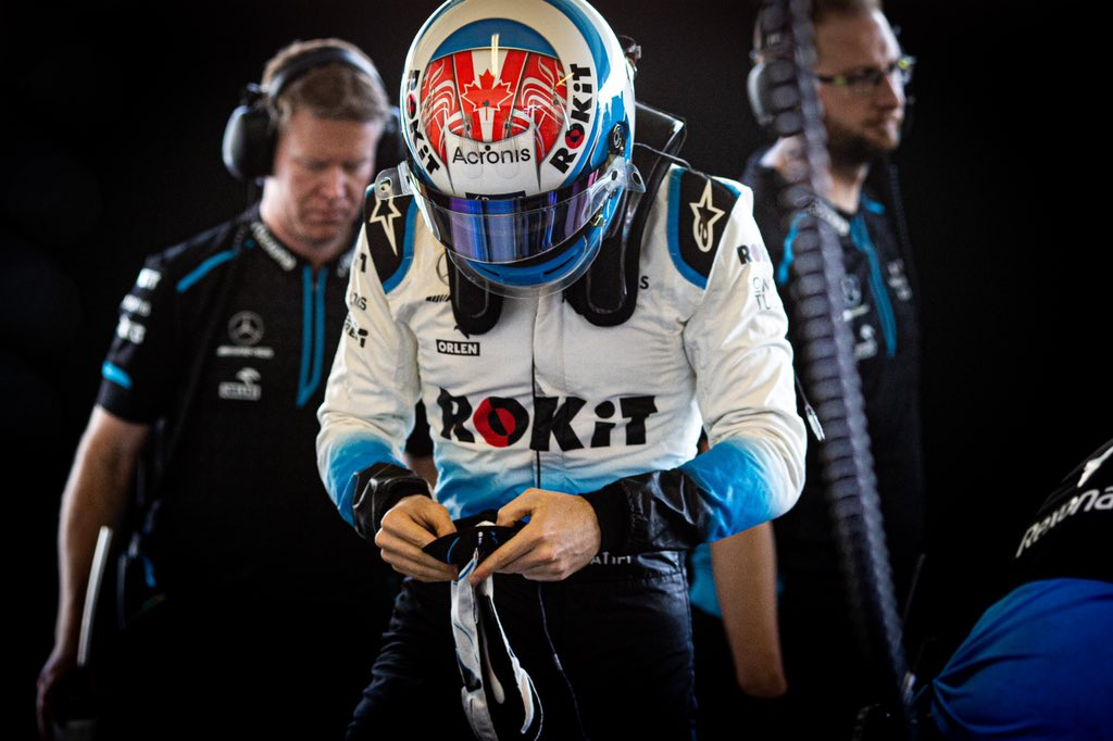 F1 Testing - Latifi.jpg