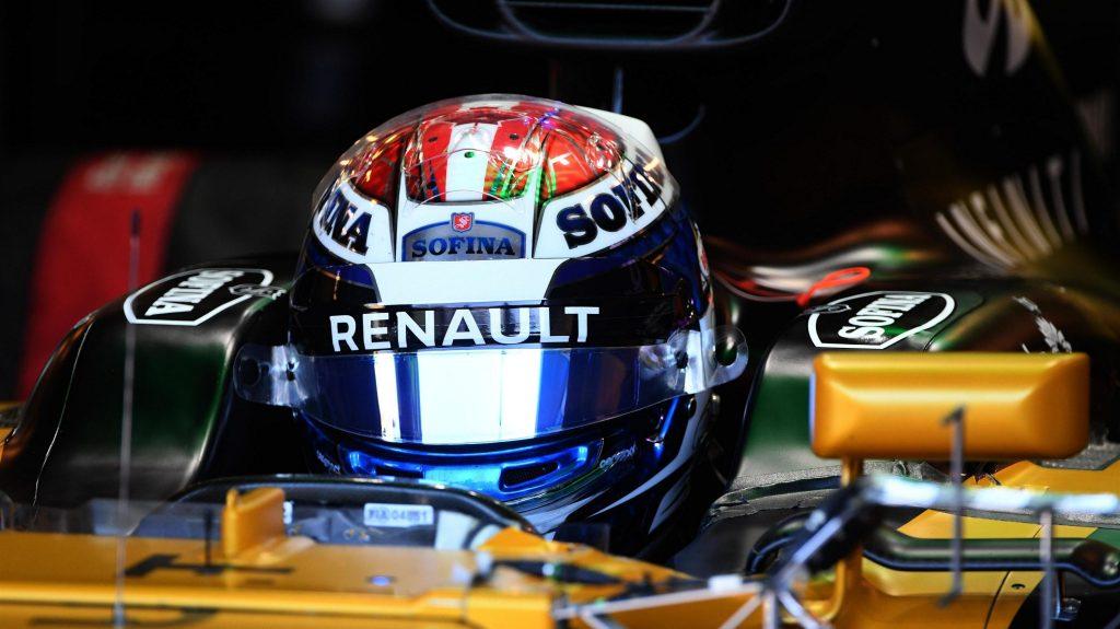 F1 Testing - Nicholas Latifi .jpg