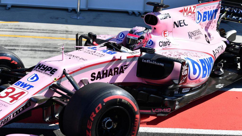 F1 Testing - Nikita Mazepin  Force India.jpg