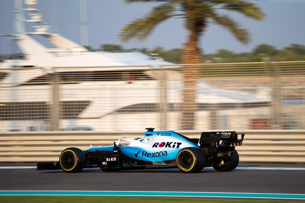 F1 Testing - Nissany.jpg