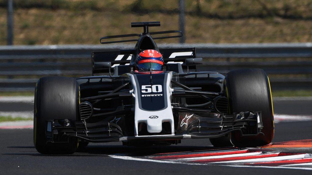 F1 Testing - Santino Ferrucci .jpg
