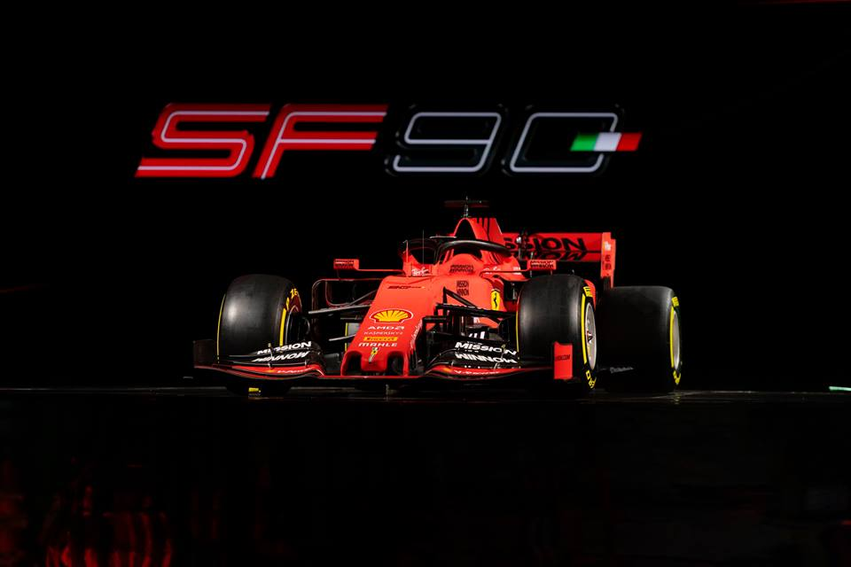 F1 to lose 1.5 seconds ferrari.jpg