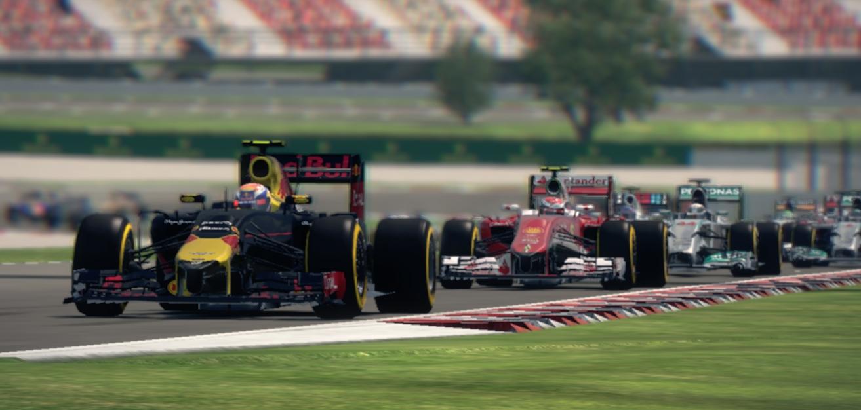 F1 track.jpg