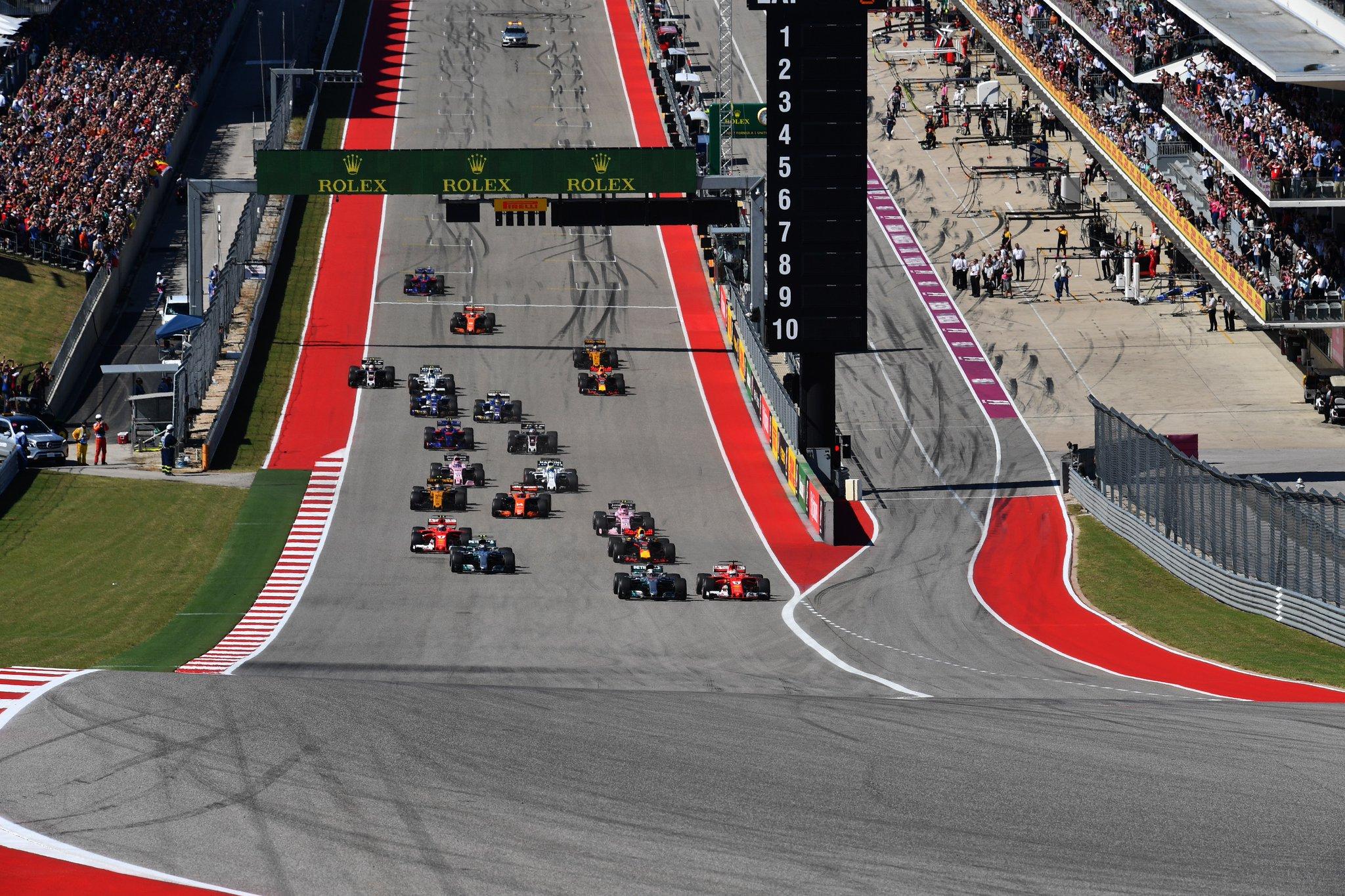 F1 USGP 2018 .jpg