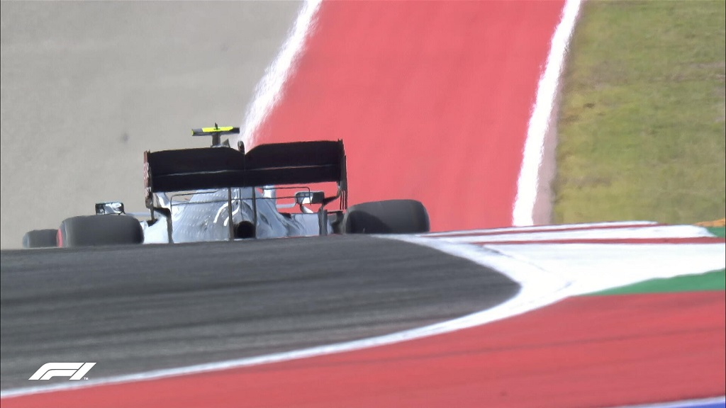 F1 USGP Driver of the Day 1.jpg