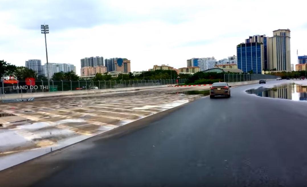 F1 Vietnam  water-04.JPG