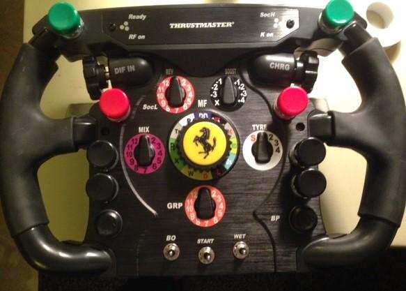F1 Wheel front.jpg