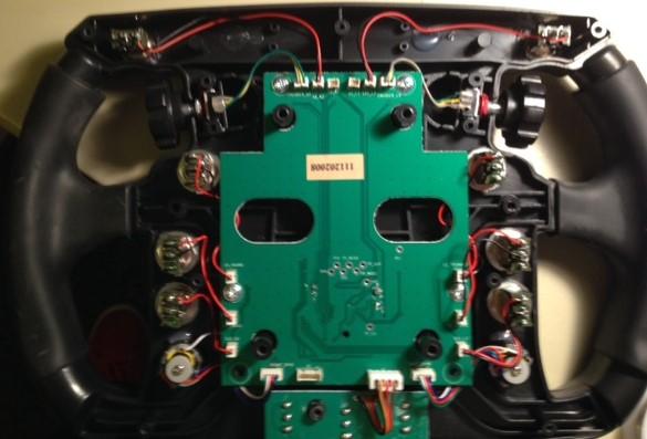 F1 Wheel inside.jpg