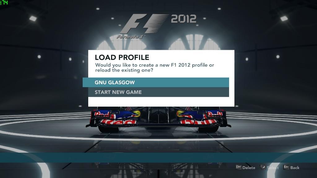 f12012-profile.jpg